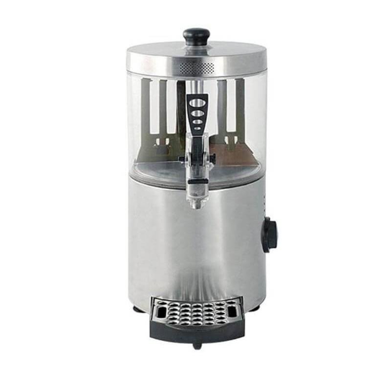 Machine à chocolat chaud 3L