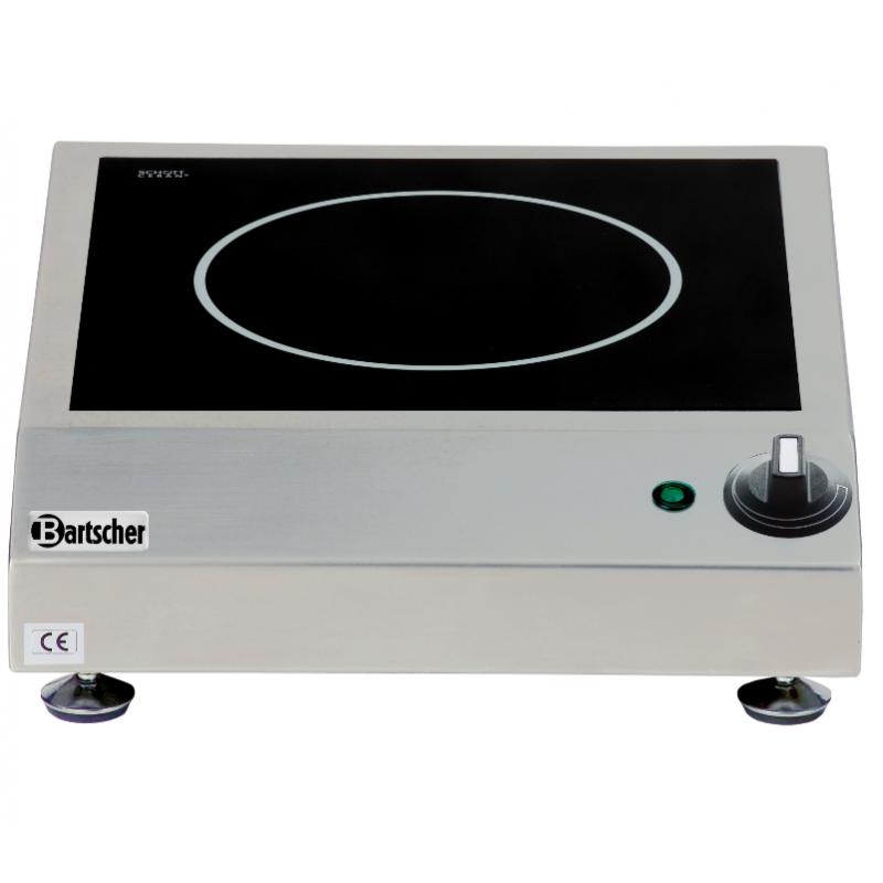 Réchaud à induction ITH35S-200