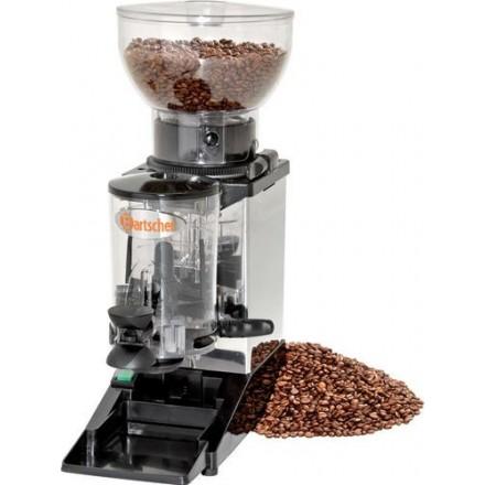 Moulin à café Tauro 1kg BARTSCHER