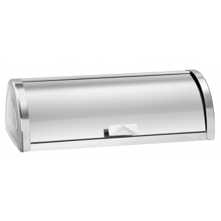 Couvercle coulissant rolltop pour chafing dish