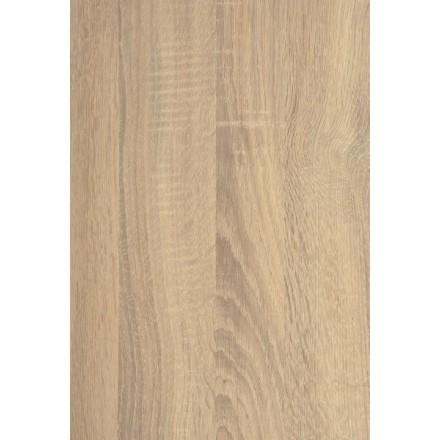 Vaisselier de service en bois pour restaurant