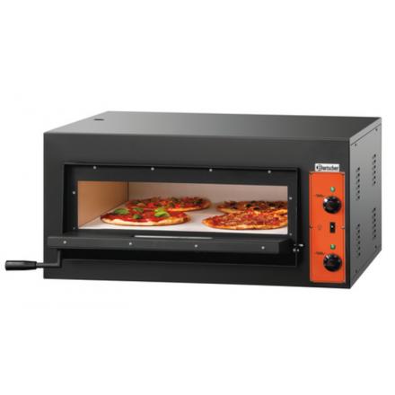Four à pizza 4 pizzas CT100