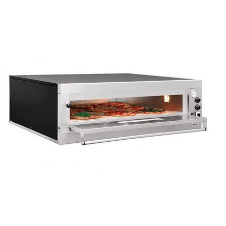 Four à pizza 9 pizzas ø33cm ET105 BARTSCHER Fours à pizza