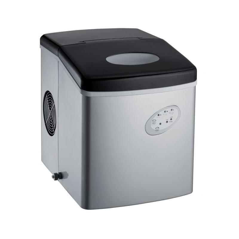 Machine à glaçons 12kg/jour HENDI