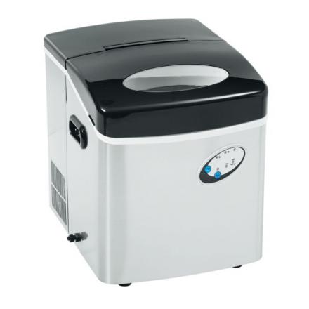 Machine à glaçons 15kg/jour HENDI
