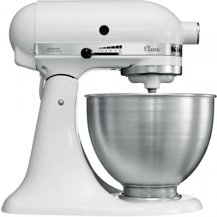 Robot KitchenAid Classic 4.3L