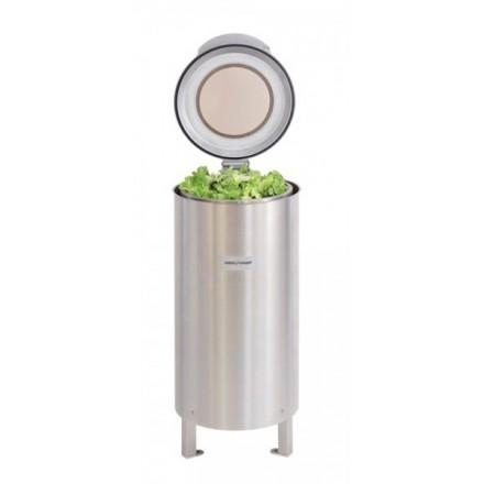 Essoreuse à salades électrique ES 10 ROBOT COUPE