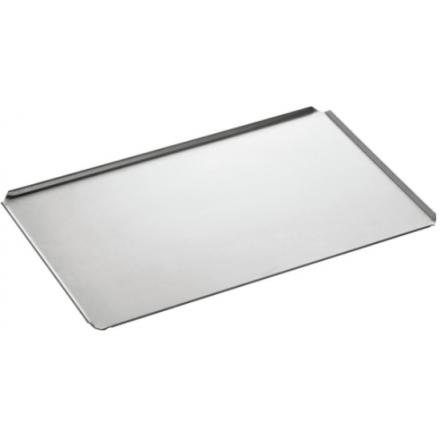 Plaque de four GN1/1 BARTSCHER en aluminium