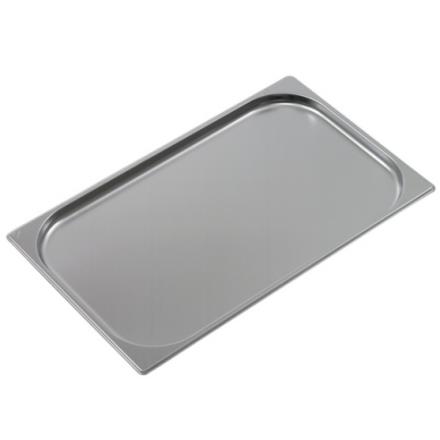 Plaque de four 442x325mm BARTSCHER en aluminium