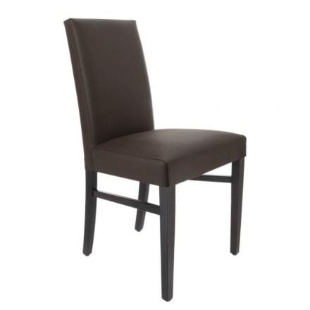 Chaise de restaurant COSY