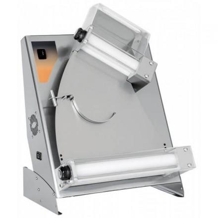 Laminoir professionnel DSA310 Prismafood