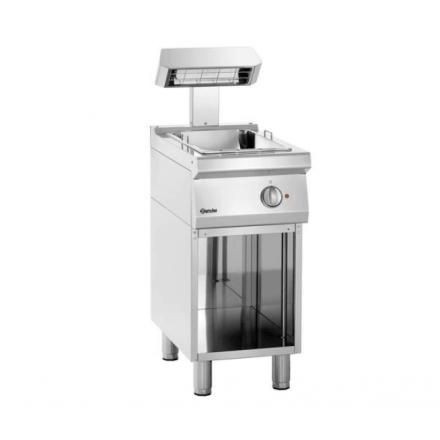 Chauffe frites électrique GN1/1 BARTSCHER série 700