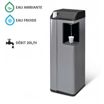 Fontaine à eau MODELA BASIC à détente directe