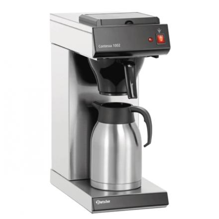 Machine à café entreprise CONTESSA 1002