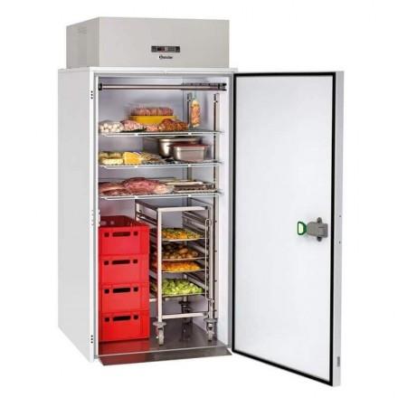 Mini chambre froide professionnelle 1240L