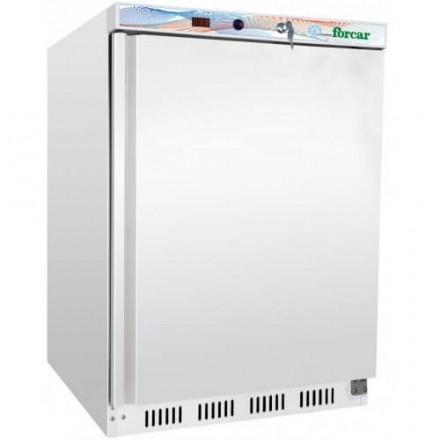 Mini armoire réfrigérée 200L Forcar