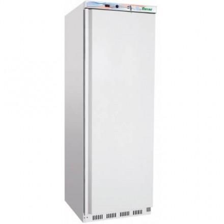 Armoire réfrigérée 400L Forcar ER400