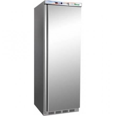 Armoire réfrigérée 400L Forcar ER400SS