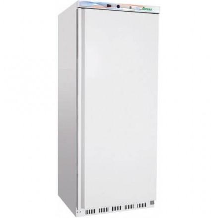 Armoire réfrigérée positive 600L Forcar ER600