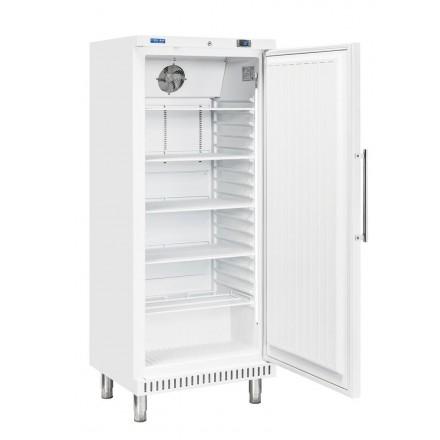 Armoire réfrigérée pâtissière 520L COOL HEAD
