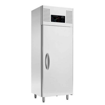 Armoire de fermentation MERCATUS 600x800