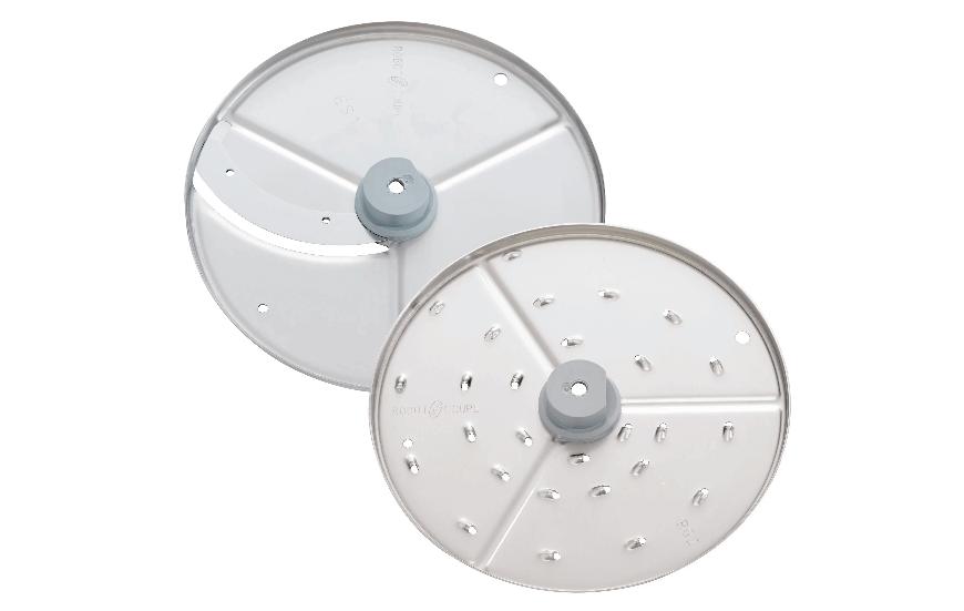 Disques pour CL20 / R101XL / R201XL / R211XL / R301 / R301 Ultra / R401