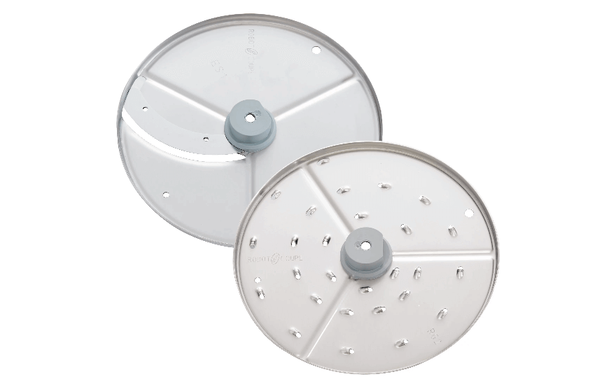 Disques pour CL50/CL50 Ultra / CL52 / CL55 / CL60 / CL60 V.V. / R502 / R502V.V. / R752 / R752V.V.